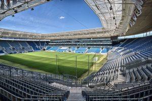 Hoffenheim - Köln Quoten Prognose