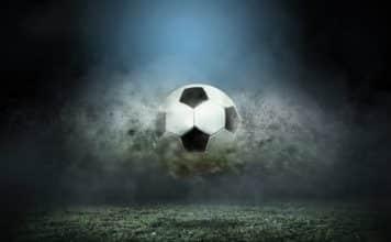 Fussball Premiumgruppe