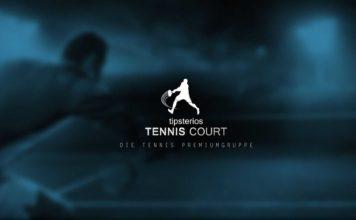 tennis-tipps