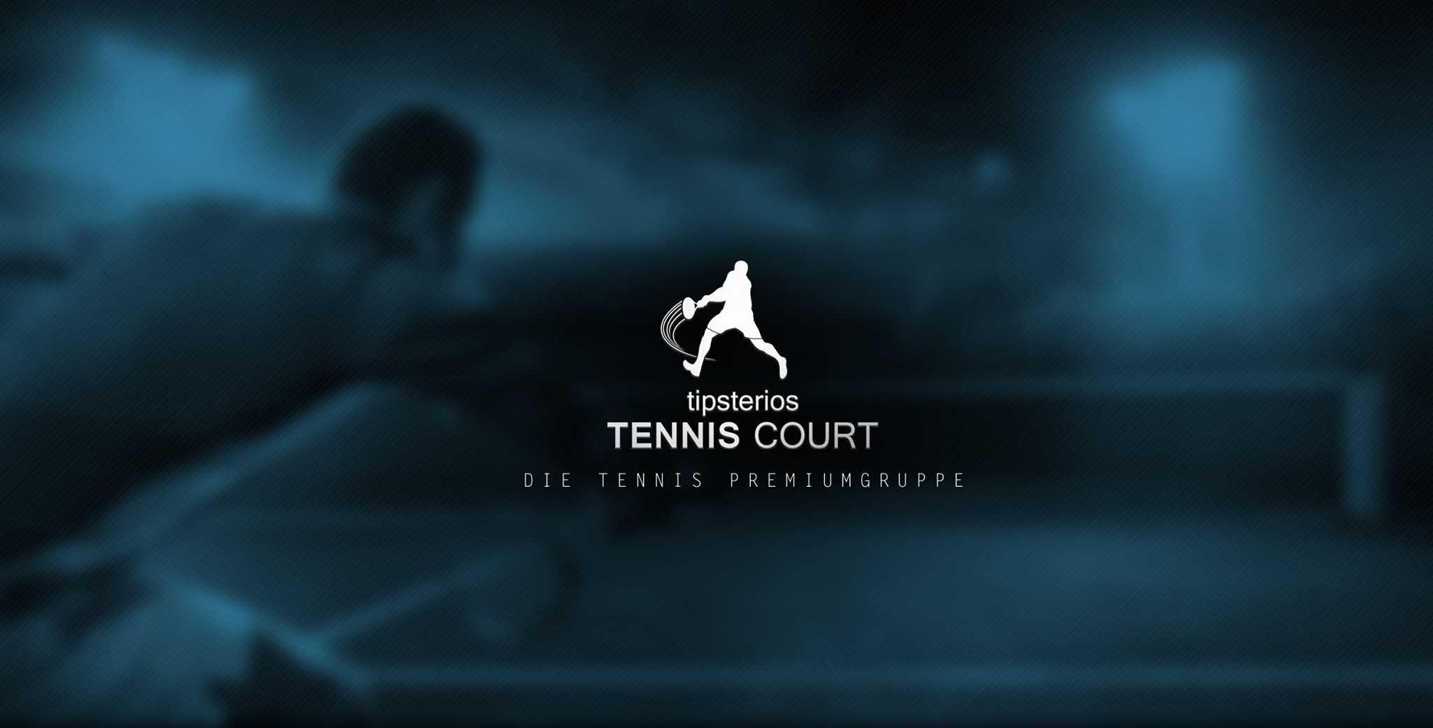 Tennis Wetten