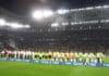 AC Mailand, Juventus Turin, Serie A