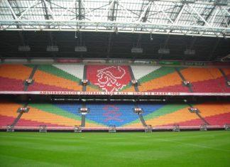 Nordmazeodnien Niederlande EM 2020 Tipp