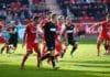 Feyenoord - Union Quoten Prognose