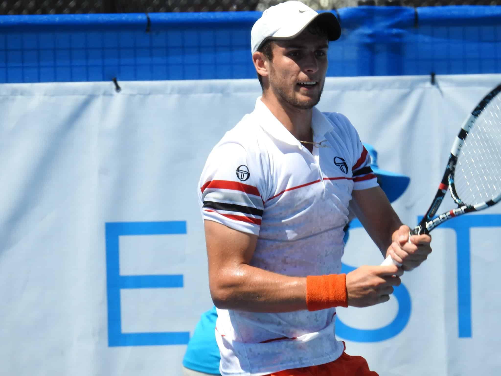 Aleksandar Vukic