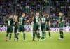Wolfsburg - Frankfurt Quoten Prognose