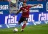 1.FC Nürnberg, Hamburger SV, 2.Bundesliga
