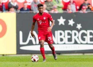 Bayern - Hoffenheim Quoten Prognose