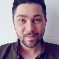 Daniel Schulz